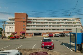 Photo 35: 101 30 Cavan St in : Na Old City Condo for sale (Nanaimo)  : MLS®# 858415