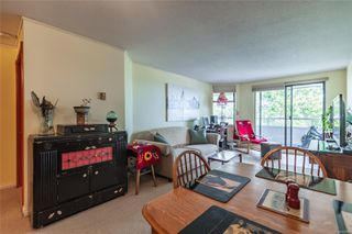 Photo 9: 101 30 Cavan St in : Na Old City Condo for sale (Nanaimo)  : MLS®# 858415