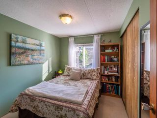 Photo 11: 68 1655 ORD ROAD in Kamloops: Brocklehurst Manufactured Home/Prefab for sale : MLS®# 159093