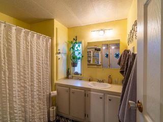 Photo 17: 68 1655 ORD ROAD in Kamloops: Brocklehurst Manufactured Home/Prefab for sale : MLS®# 159093