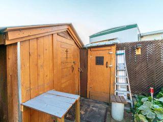 Photo 22: 68 1655 ORD ROAD in Kamloops: Brocklehurst Manufactured Home/Prefab for sale : MLS®# 159093