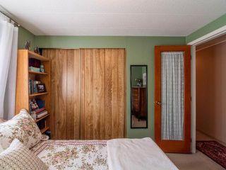 Photo 12: 68 1655 ORD ROAD in Kamloops: Brocklehurst Manufactured Home/Prefab for sale : MLS®# 159093