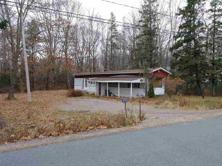 Photo 2: 1955 Middle Road in Nictaux: 400-Annapolis County Residential for sale (Annapolis Valley)  : MLS®# 202023656