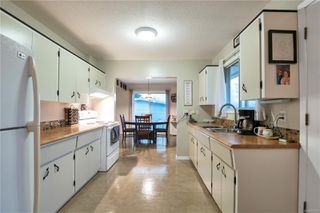 Photo 6: 722 Elkhorn Rd in : CR Campbell River Central House for sale (Campbell River)  : MLS®# 860317
