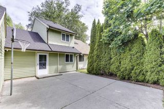 Photo 23: 34817 GLENN MOUNTAIN Drive in Abbotsford: Abbotsford East 1/2 Duplex for sale : MLS®# R2518613