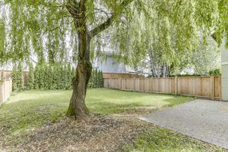 Photo 26: 34817 GLENN MOUNTAIN Drive in Abbotsford: Abbotsford East 1/2 Duplex for sale : MLS®# R2518613