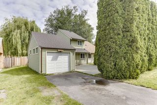 Photo 25: 34817 GLENN MOUNTAIN Drive in Abbotsford: Abbotsford East 1/2 Duplex for sale : MLS®# R2518613