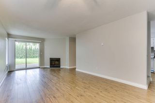 Photo 3: 34817 GLENN MOUNTAIN Drive in Abbotsford: Abbotsford East 1/2 Duplex for sale : MLS®# R2518613