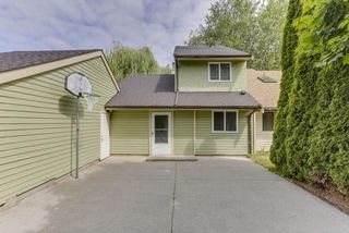 Photo 21: 34817 GLENN MOUNTAIN Drive in Abbotsford: Abbotsford East 1/2 Duplex for sale : MLS®# R2518613