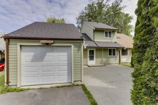 Photo 24: 34817 GLENN MOUNTAIN Drive in Abbotsford: Abbotsford East 1/2 Duplex for sale : MLS®# R2518613
