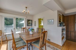 Photo 12: 4497 ROSS Crescent in West Vancouver: Cypress House for sale : MLS®# R2520932