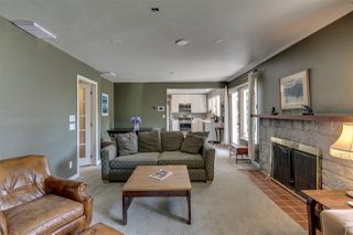 Photo 25: 4497 ROSS Crescent in West Vancouver: Cypress House for sale : MLS®# R2520932