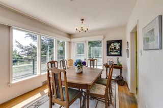 Photo 13: 4497 ROSS Crescent in West Vancouver: Cypress House for sale : MLS®# R2520932