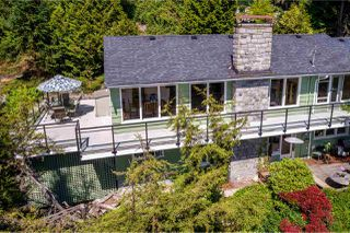 Photo 40: 4497 ROSS Crescent in West Vancouver: Cypress House for sale : MLS®# R2520932