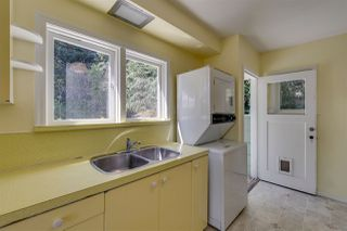 Photo 17: 4497 ROSS Crescent in West Vancouver: Cypress House for sale : MLS®# R2520932