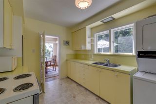 Photo 16: 4497 ROSS Crescent in West Vancouver: Cypress House for sale : MLS®# R2520932