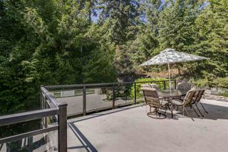 Photo 20: 4497 ROSS Crescent in West Vancouver: Cypress House for sale : MLS®# R2520932