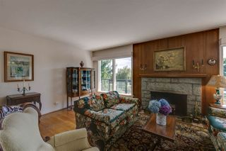 Photo 10: 4497 ROSS Crescent in West Vancouver: Cypress House for sale : MLS®# R2520932