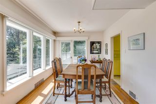 Photo 14: 4497 ROSS Crescent in West Vancouver: Cypress House for sale : MLS®# R2520932