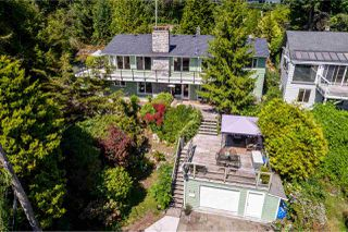 Photo 39: 4497 ROSS Crescent in West Vancouver: Cypress House for sale : MLS®# R2520932