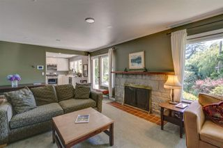 Photo 24: 4497 ROSS Crescent in West Vancouver: Cypress House for sale : MLS®# R2520932
