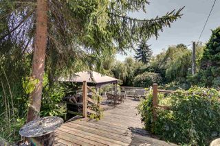 Photo 35: 4497 ROSS Crescent in West Vancouver: Cypress House for sale : MLS®# R2520932