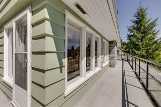 Photo 21: 4497 ROSS Crescent in West Vancouver: Cypress House for sale : MLS®# R2520932