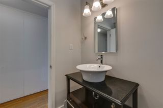 Photo 18: 4497 ROSS Crescent in West Vancouver: Cypress House for sale : MLS®# R2520932