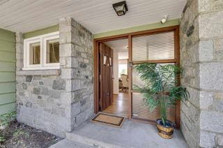 Photo 4: 4497 ROSS Crescent in West Vancouver: Cypress House for sale : MLS®# R2520932