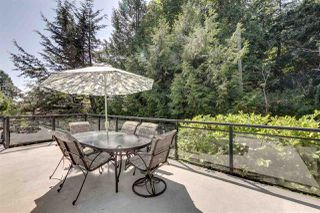 Photo 23: 4497 ROSS Crescent in West Vancouver: Cypress House for sale : MLS®# R2520932