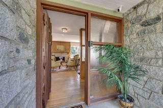 Photo 3: 4497 ROSS Crescent in West Vancouver: Cypress House for sale : MLS®# R2520932