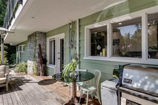 Photo 38: 4497 ROSS Crescent in West Vancouver: Cypress House for sale : MLS®# R2520932