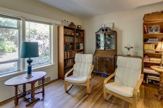 Photo 31: 4497 ROSS Crescent in West Vancouver: Cypress House for sale : MLS®# R2520932