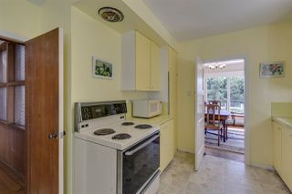 Photo 15: 4497 ROSS Crescent in West Vancouver: Cypress House for sale : MLS®# R2520932