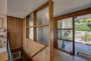 Photo 6: 4497 ROSS Crescent in West Vancouver: Cypress House for sale : MLS®# R2520932