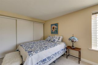 Photo 33: 4497 ROSS Crescent in West Vancouver: Cypress House for sale : MLS®# R2520932