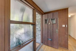 Photo 5: 4497 ROSS Crescent in West Vancouver: Cypress House for sale : MLS®# R2520932