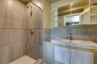 Photo 30: 4497 ROSS Crescent in West Vancouver: Cypress House for sale : MLS®# R2520932