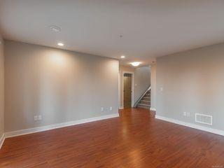 Photo 14: 6162 Arlin Pl in : Na North Nanaimo Row/Townhouse for sale (Nanaimo)  : MLS®# 861346