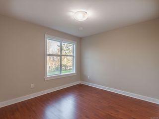 Photo 18: 6162 Arlin Pl in : Na North Nanaimo Row/Townhouse for sale (Nanaimo)  : MLS®# 861346