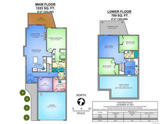 Photo 27: 6162 Arlin Pl in : Na North Nanaimo Row/Townhouse for sale (Nanaimo)  : MLS®# 861346
