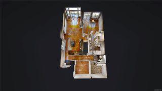 Photo 26: 6162 Arlin Pl in : Na North Nanaimo Row/Townhouse for sale (Nanaimo)  : MLS®# 861346