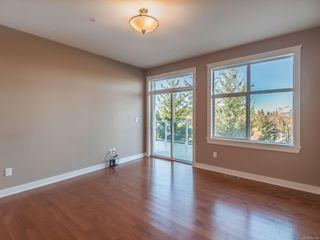 Photo 10: 6162 Arlin Pl in : Na North Nanaimo Row/Townhouse for sale (Nanaimo)  : MLS®# 861346
