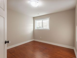 Photo 17: 6162 Arlin Pl in : Na North Nanaimo Row/Townhouse for sale (Nanaimo)  : MLS®# 861346