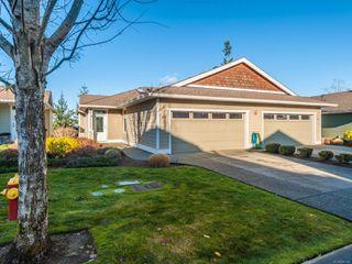 Photo 24: 6162 Arlin Pl in : Na North Nanaimo Row/Townhouse for sale (Nanaimo)  : MLS®# 861346