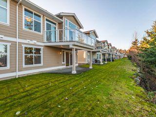 Photo 20: 6162 Arlin Pl in : Na North Nanaimo Row/Townhouse for sale (Nanaimo)  : MLS®# 861346