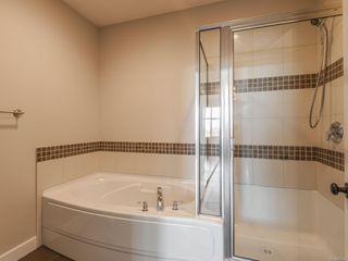 Photo 13: 6162 Arlin Pl in : Na North Nanaimo Row/Townhouse for sale (Nanaimo)  : MLS®# 861346