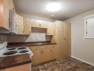 Photo 15: 6162 Arlin Pl in : Na North Nanaimo Row/Townhouse for sale (Nanaimo)  : MLS®# 861346
