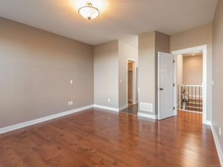 Photo 11: 6162 Arlin Pl in : Na North Nanaimo Row/Townhouse for sale (Nanaimo)  : MLS®# 861346