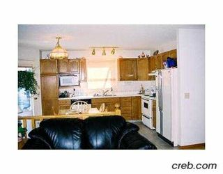 Photo 5:  in CALGARY: Applewood Residential Detached Single Family for sale (Calgary)  : MLS®# C2263679